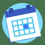 15-Jan-BlogTile