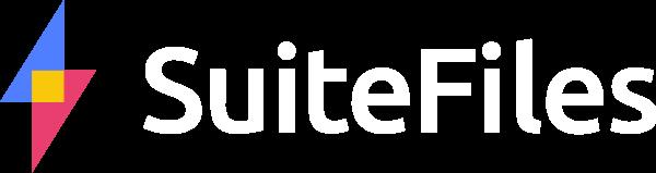 logo_600w