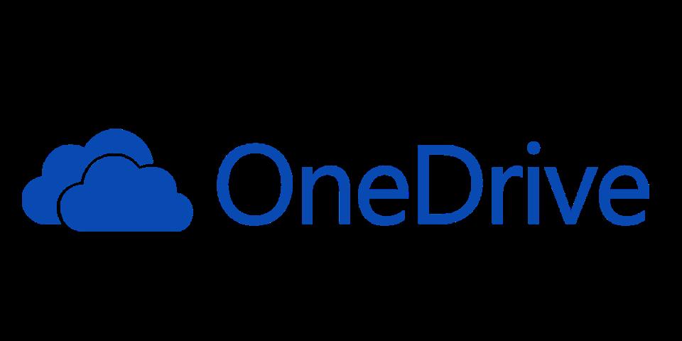 OneDrive-image